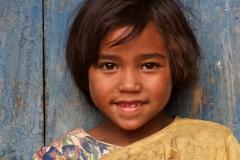 Tsarabe Madagaskar