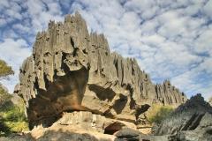 Tsingy Namoroka