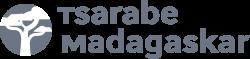 TSARABE-MADAGASKAR